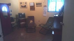 casa en venta paraparal los guayos carabobo 19-5062 yala