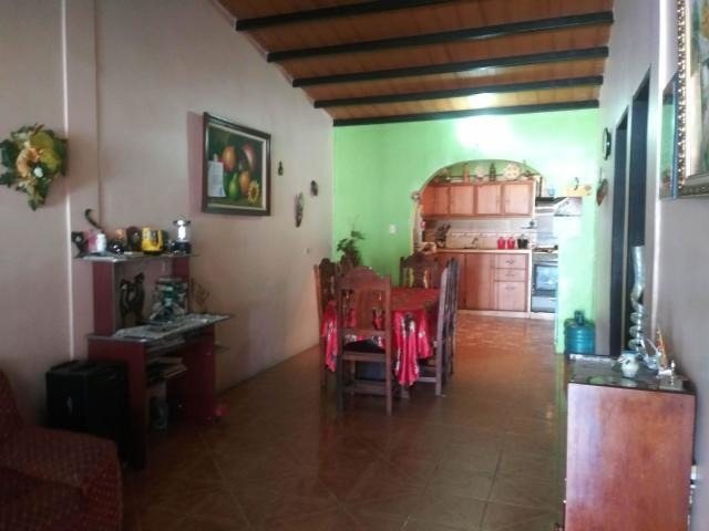 casa en venta paraparal los guayos cod20-362 gz
