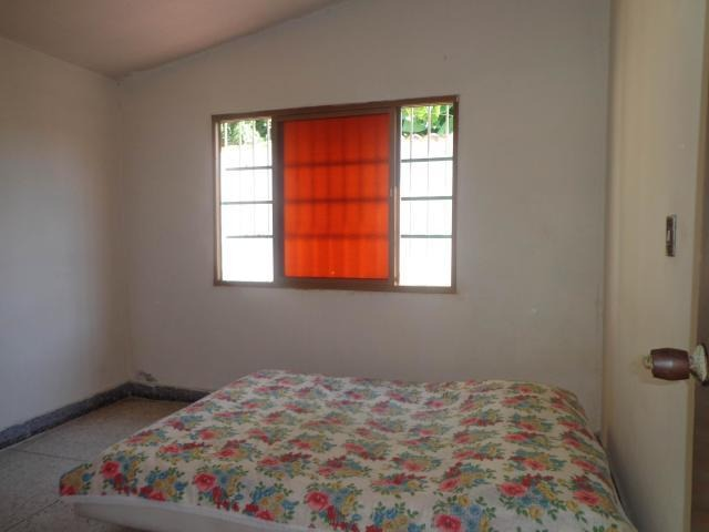 casa en  venta  paraparal mz 19-8789