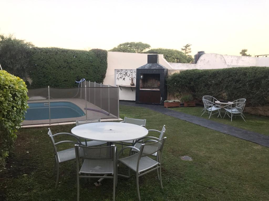 casa en venta, parque chacabuco, córdoba