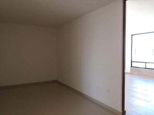 casa en venta parque chihuahua lomas de angelopolis en privada