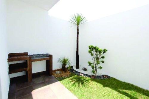 casa en venta parque quintana roo- lomas de angelopolis