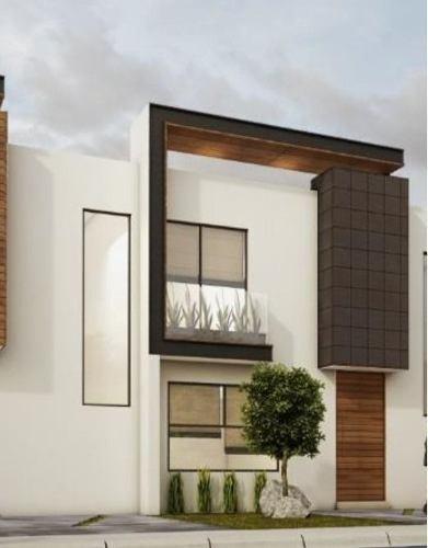 casa en venta parque quintana roo lomas de angelopolis