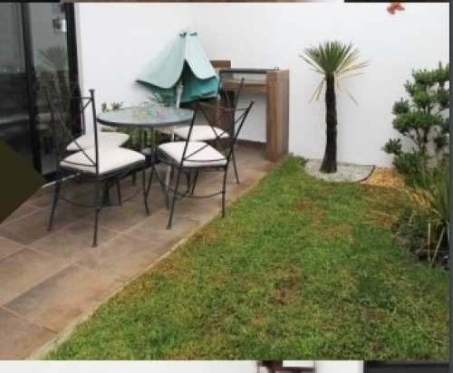 casa en venta parque quintanaroo lomas de angelopolis puebla