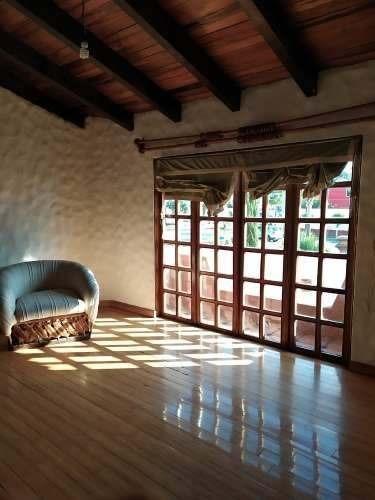 casa en venta parque regency de zapopan, coto bristol