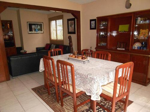 casa en venta parque valencia carabobo 18-12602 jcs