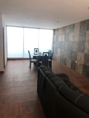 casa en venta parque yucatán