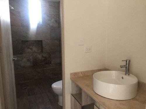 casa en venta parque yucatan-lomas de angelopolis