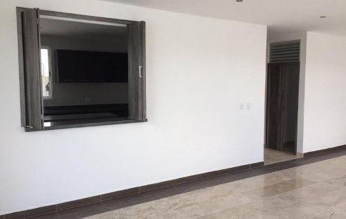 casa en venta parque yucatan lomas de angelopolis puebla