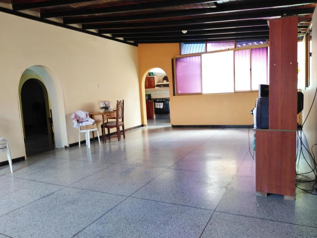 casa en venta parroquia cabudarerah: 19-13398