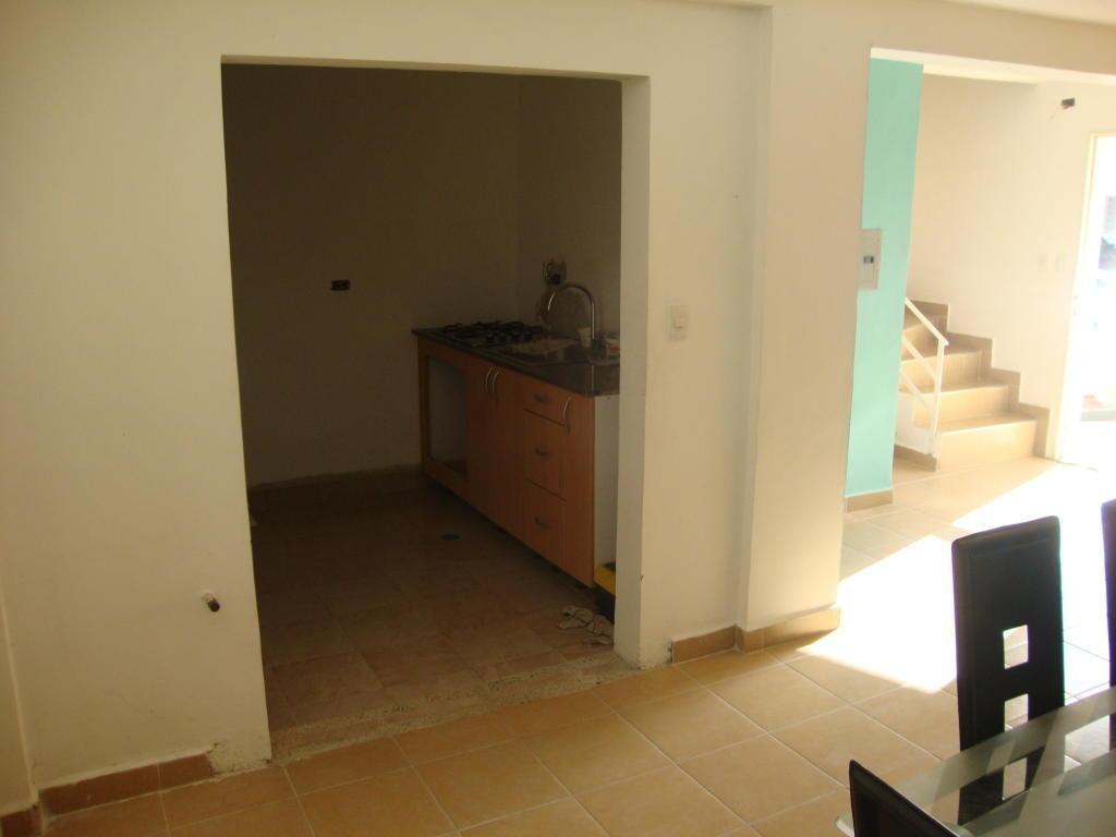 casa en venta parroquia josé gregoriorah: 19-13340