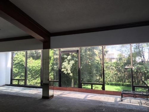 casa en venta paseo de la reforma