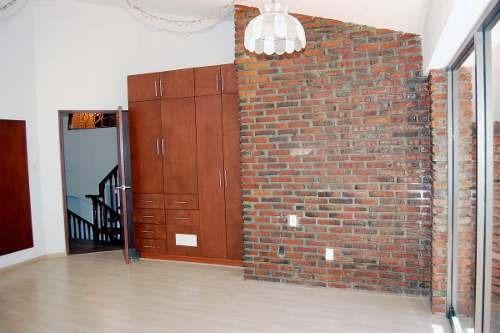 casa en venta, paseo de la reforma