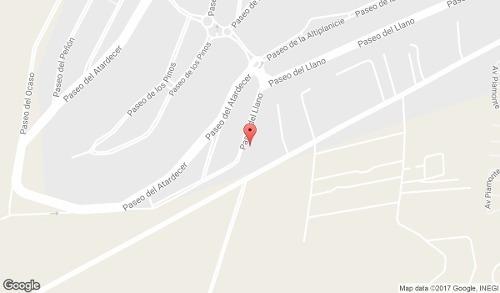 casa en venta paseo del llano villas de irapuato