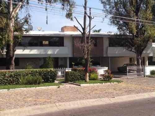 casa en venta paseo jurica 406