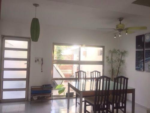 casa en venta - paseos del caribe - paseos tulum