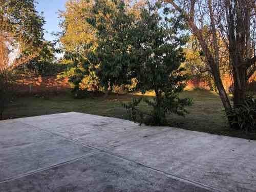 casa en venta, pátzcuaro, michoacán de ocampo