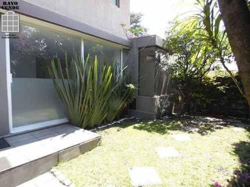 casa en venta pedregal