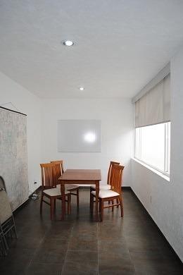 casa en venta pedregal de echegaray, naucalpan