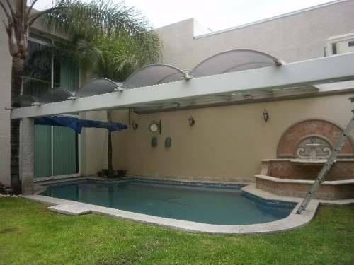 casa en venta - pedregal de qro - c704