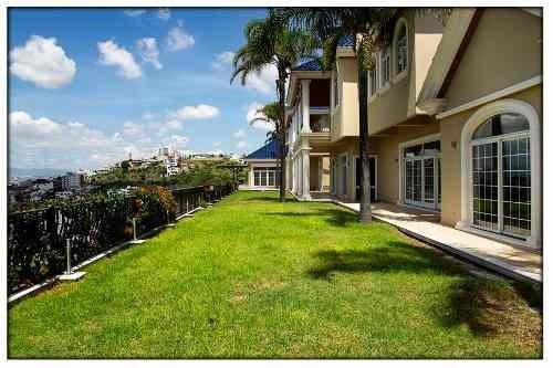 casa en venta - pedregal de vista hermosa - c1171