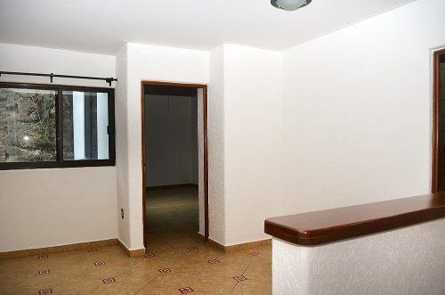 casa en venta - pedregal de vista hermosa - c1307