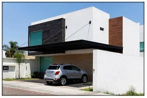 casa en venta - pedregal de vista hermosa - c1379