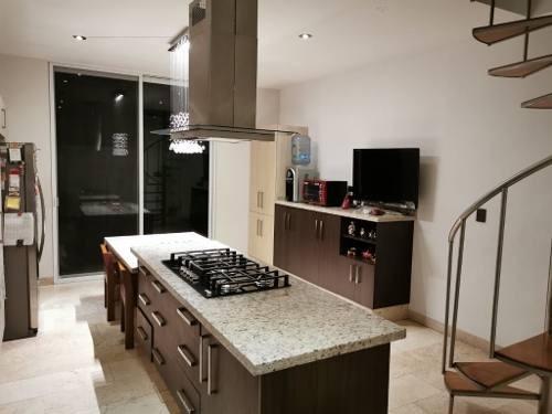 casa en venta pedregal fase 2