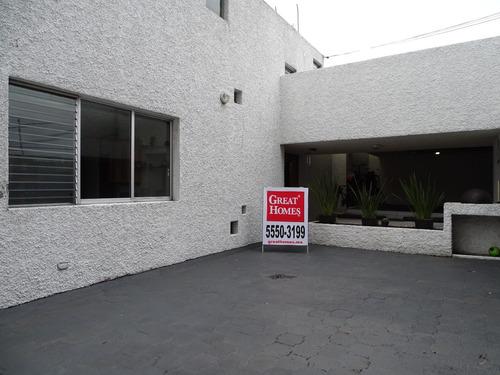 casa en venta pedregal san francisco