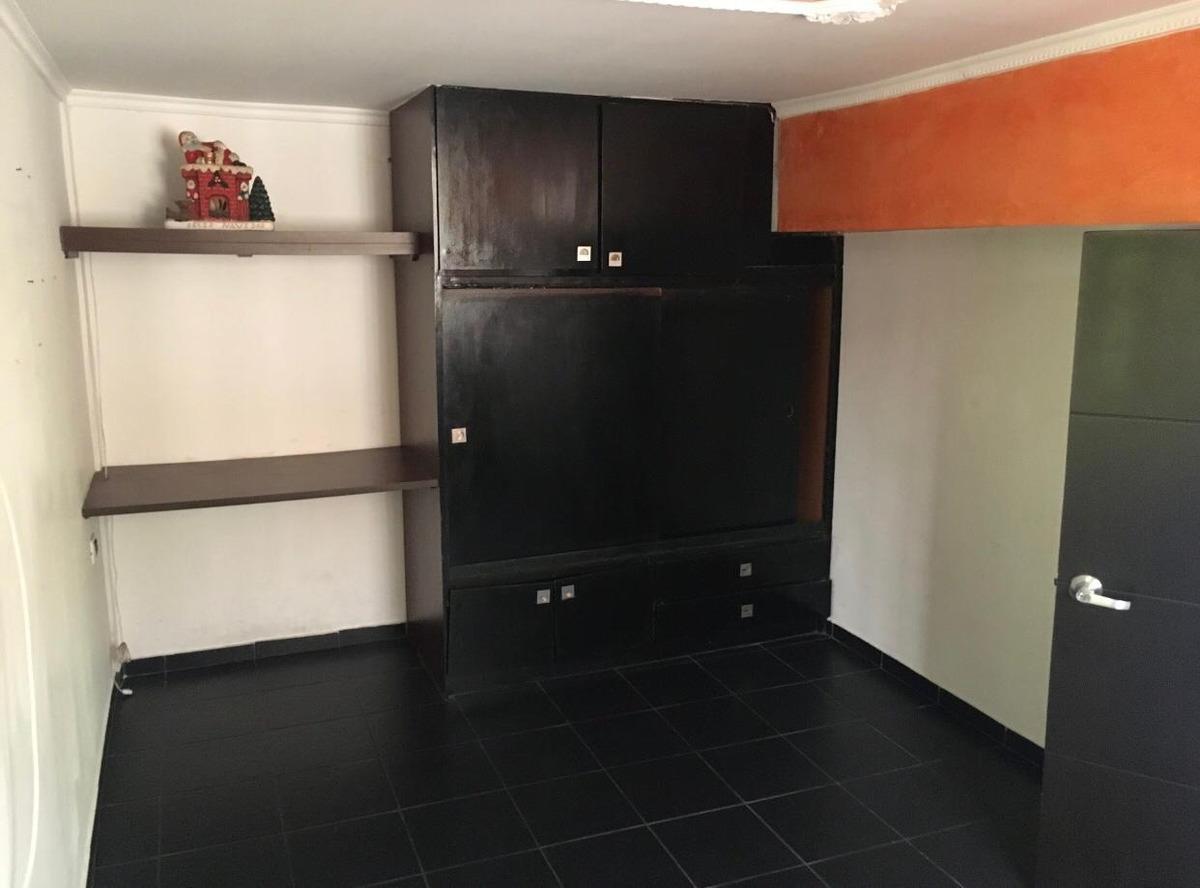 casa en venta peralonso