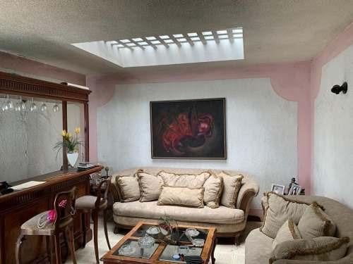 casa en venta perfecta para inversionistas