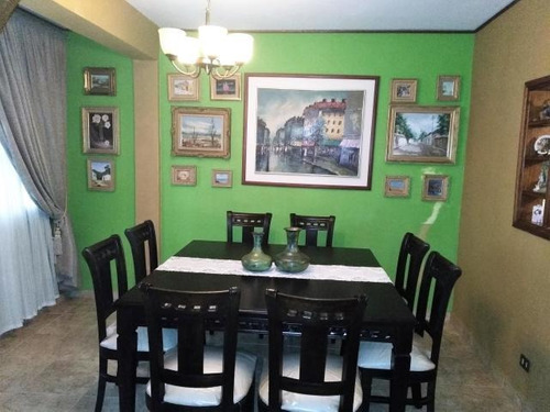 casa en  venta  piedra pintada mz 19-7584