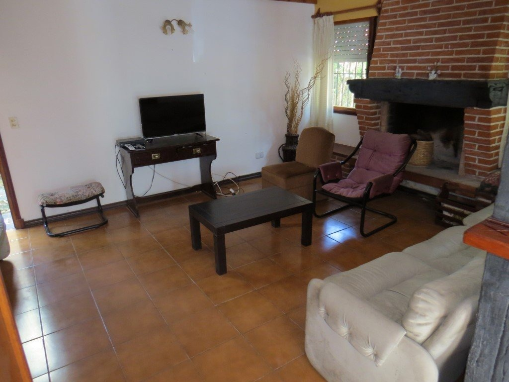 casa en venta pinamar-5 ambientes-tipo ph-zona duplex