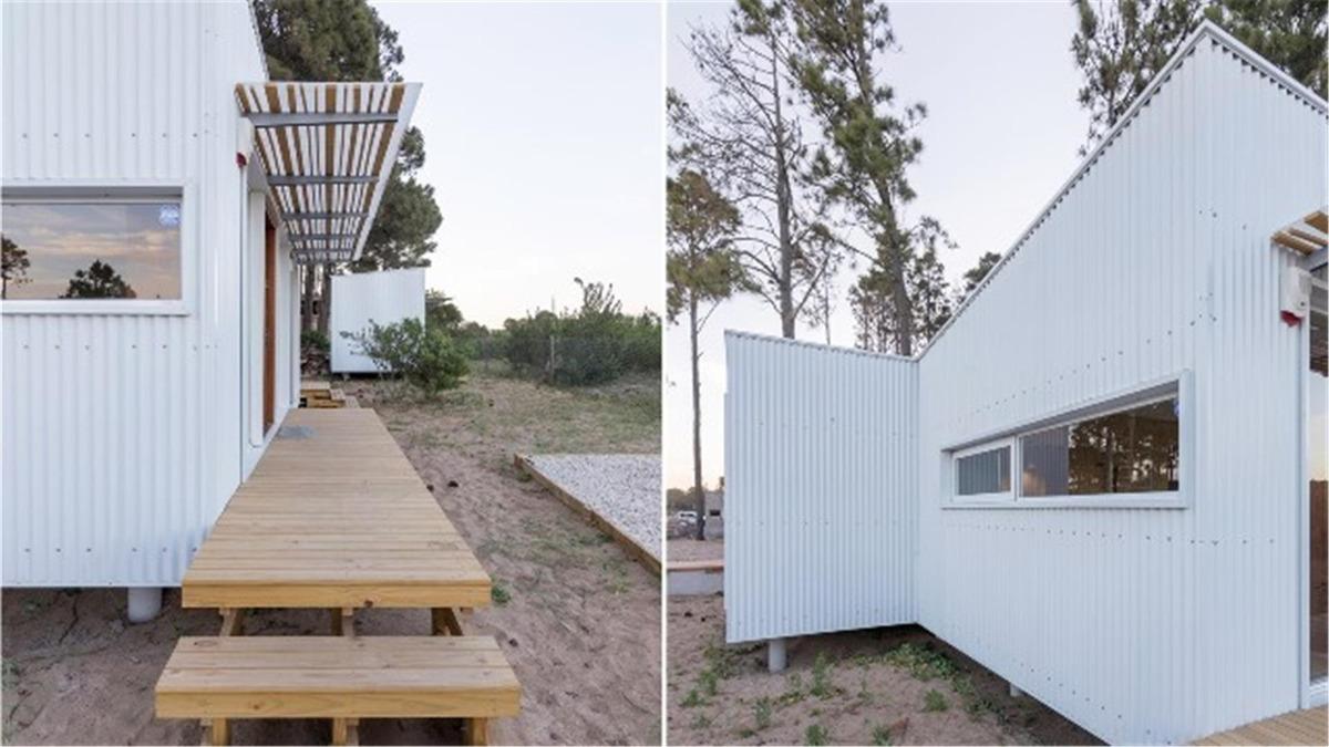 casa en venta - pinamar barrio náyades