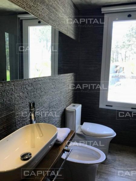 casa en venta pinar del faro jose ignacio-ref:27889