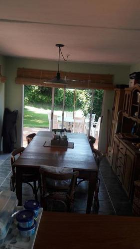 casa en venta pinares