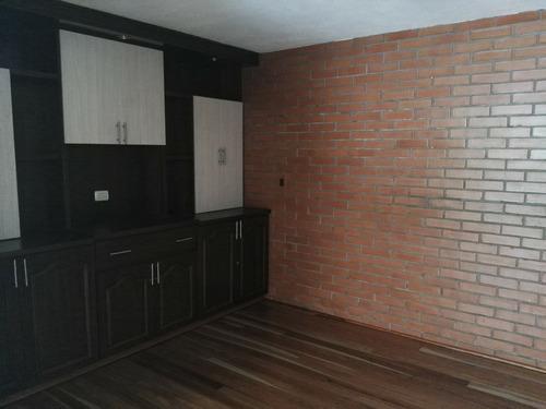 casa en venta pinares pereira