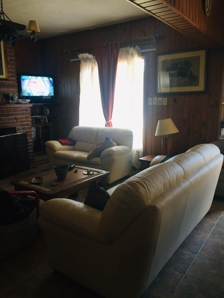 casa en venta, pinares, punta del este-ref:250