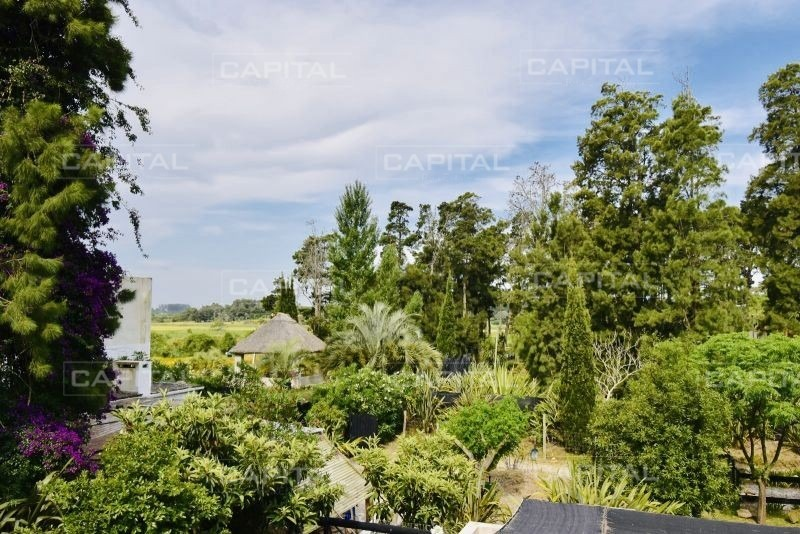 casa en venta pinares punta del este-ref:28530