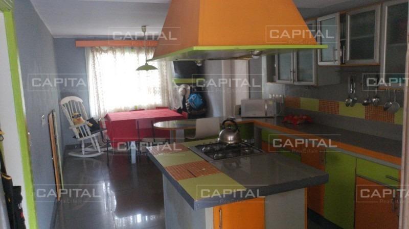 casa en venta pinares-ref:28595