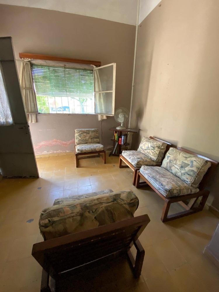 casa en venta piriapolis