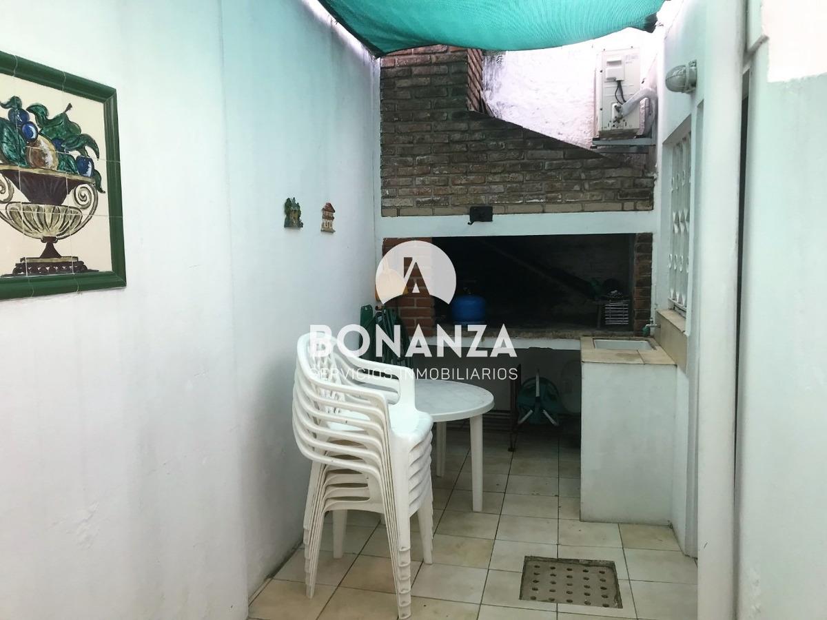 casa en venta, piriápolis, centro, 200m playa