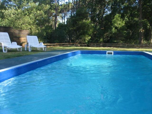 casa en venta, piscina , punta del este, solanas , dueño