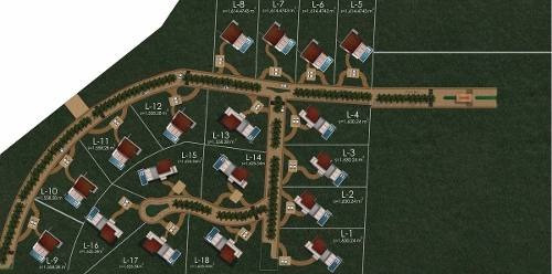 casa en venta playa del carmen q.r. morgana-ginebra 16