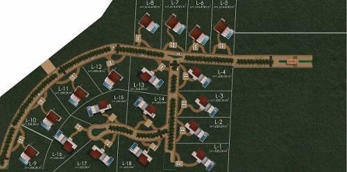 casa en venta playa del carmen q.r. morgana-ginebra 7