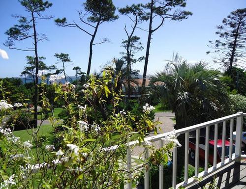 casa en venta playa mansa