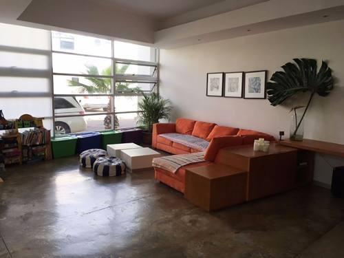 casa en venta playas del conchal / jamapa