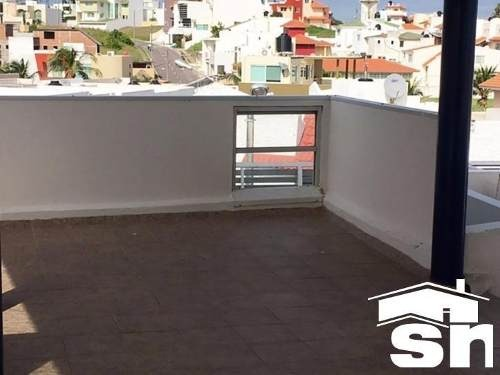 casa en venta playas del conchal / jamapa cv-1706