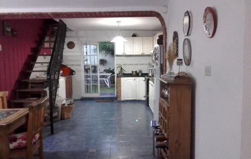 casa en venta poeta lugones