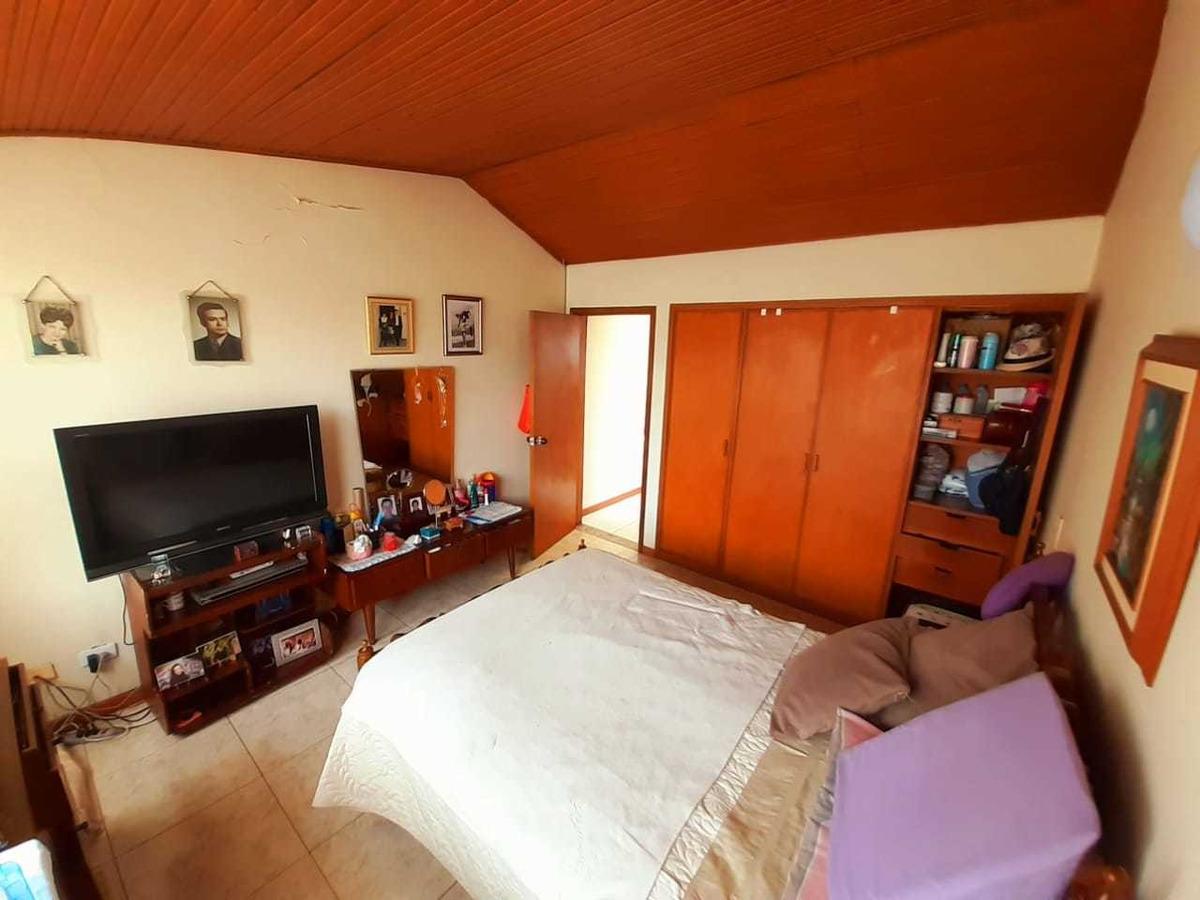 casa en venta pontevedra precio negociable